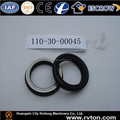 110-30-00045 nachi bearing rubber seal