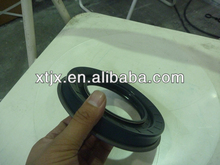 Taiwan motorcycle parts -nbr oil seal