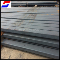 astm a36 s275jr steel