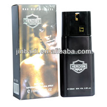 blue love series for men perfume price