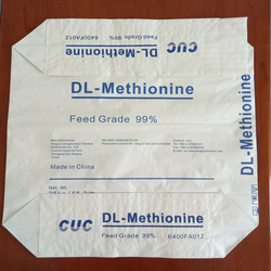 DL Methionine Broiler Weight Gain Medicine