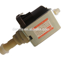 1200CC/min,2.5bars,48watt,Solenoid micro water pumps for Steam Microwave,Self-clean smoke vacuum,Medical equipmen