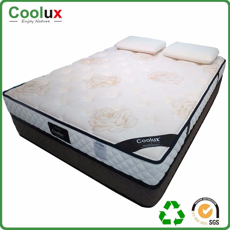 Top 10 Spring memory foam bed mattress size , memory foam mattress topper