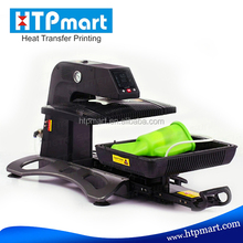Hot selling Digital printers versatile 3D Sublimation vacuum heat transfers machine st-420
