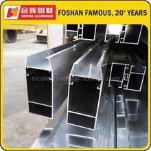Sliding Windows Aluminium Extruded Sections,Aluminium Window Making Materials
