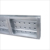 TSX_D30242 China High Quality Top Sale Wholesale Steel Scaffolding Plank