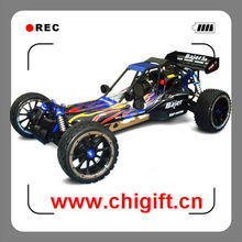 HSP 1/5 Scale GP RC CAR