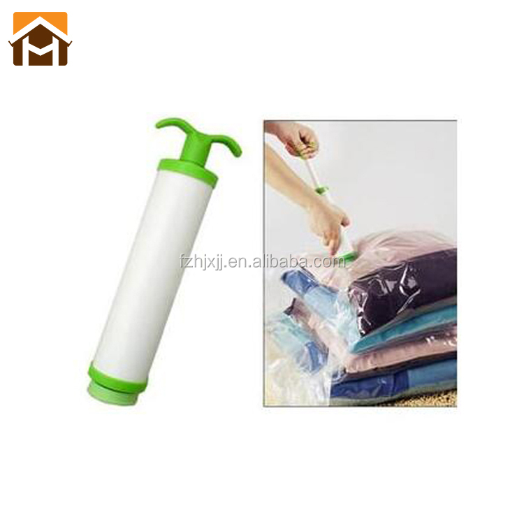 Tempting Hot Selling Professional Cloth Vacuum Cleaner Bag