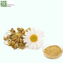 Free Sample 100% Natural Chamomile Extract Apigenin Powder