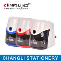 plastic hand crank pencil sharpener machine