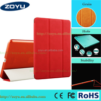 2015 ultra-thin protective sleeve for ipad mini 3 case