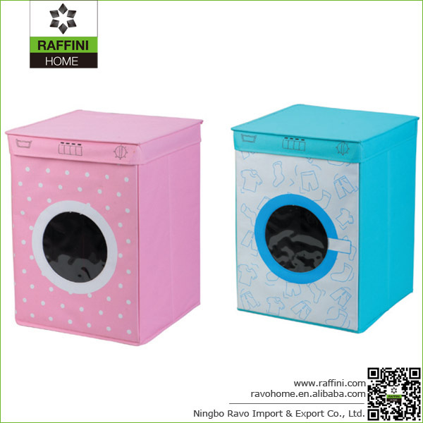 Laundry Hamper, Laundry Basket, Laundry Sorter