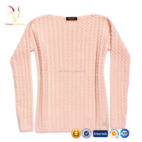 2016 New Style Wool Sweater Design For Girl,Knitted Jumper Kids Clothing
