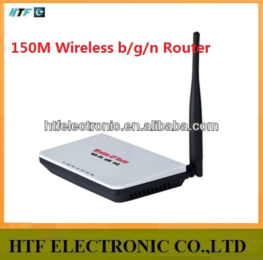 MINI design 150M 802.11b/g/n fast MINI 3g wifi wireless Router