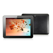 8 inch 1.5GHz Boxchip a10 android 4.0.4 tablet pc price china