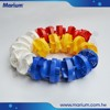 Swimming Pool Equipment Floats Lane Line Swimming Pool Lane Rope