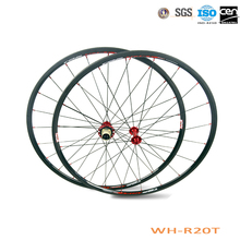 top fire 2018 carbon fiber road bike rims 20mm depth 20 23 width tubular clincher bicycle parts 3k ud