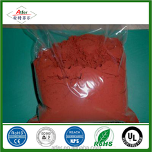 coated red phosphorus