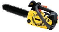 factory price great quality chain saw 2500
