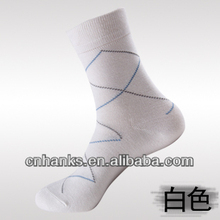 bamboo socks for men, dress socks