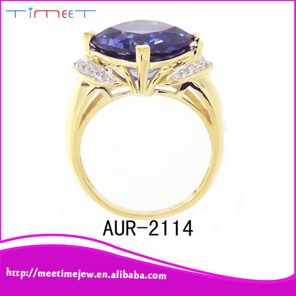 2015 hot new women fashion cam ring
