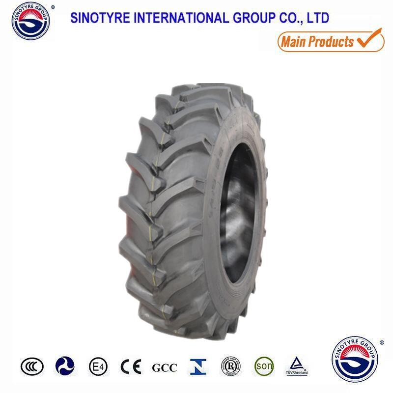 tractor tire 13.6 28