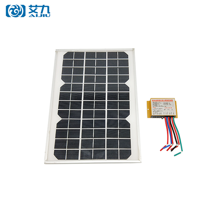Cheap Price Green Energy 100W 200W 250W 300W Solar Panel Made In China
