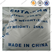 60-00-4 best price edta cu Manufacturers in industry grade
