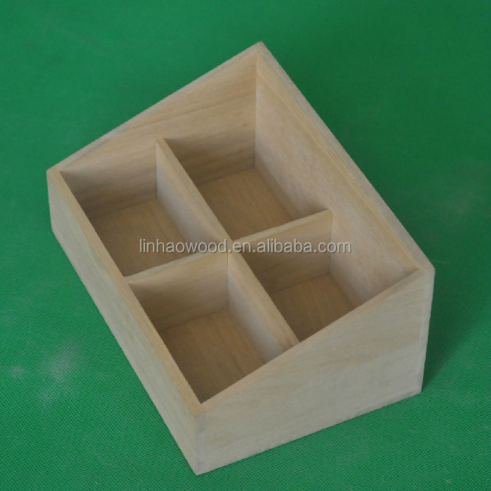 2014 New Design Wooden Olive Oil Box,Wooden gift box