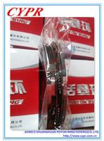 Changchai S195(4PCS) Piston Ring, 109508P, for Diesel Engine Tractor, CYPR Brand