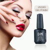 BIN 2016 New Arrival 15ML Nail