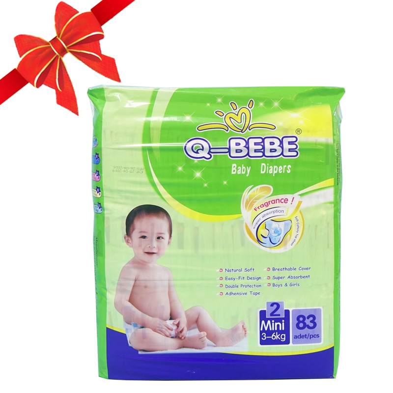 Taobao wholeasle mom disposable love bebe baby star diapers in china