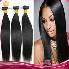 New cheap malaysian hair sales factory prices unprocessed virgin straight malaysian hair