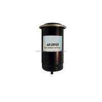 Air Dryer Cartridge AD-9 107796 Of Peterbilt Truck