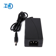 High Quality 48W 12V 4A 5.5*2.5 dc laptop power adapter