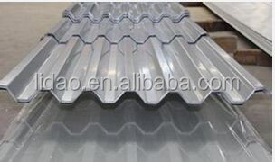 3003 roofing aluminium coil /sheet/foil/plate with good price