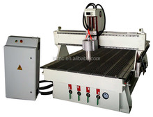 cnc wood carving machine /wood cnc router 1325/China woodworking cnc router 1325