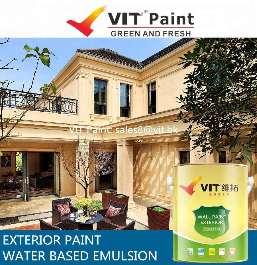 Exterior Paint Combinations, Exterior Paint Combinations Suppliers ...