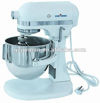 kitchen equipment Electric Food Mixer Blender