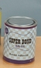 Super Strong Rubber Based Adhesives- Super Bond SR 9X F