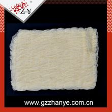 Auto Dust Cleaning Cotton Wave Tack Cloth