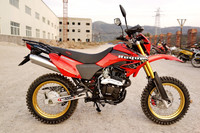 chongqing 250cc china 200cc off road motorcycle,250cc motorcycle china bike,250cc dirt bike motorcycle