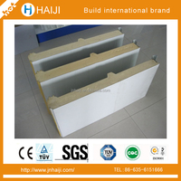 Rock corrugated sandwich board for roof Made in China