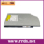 Panasonic UJ 8D3 ABSX1-B Super Slim 8.5mm DVD Burner