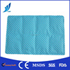 Cooling Pet Mat cold therapy for dog especially in summer