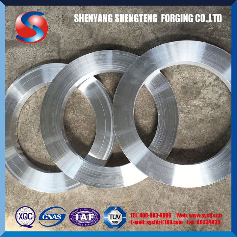 New Style Industrial Suitable Price Forging Metal 1