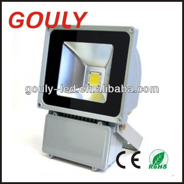 floodlight 50w,security floodlight camera,mobile floodlight tower