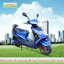 China TOP brand MiLG - ZXY HOT special mobility new 60V 800W Electric scooters/motorcycles(ZXY)
