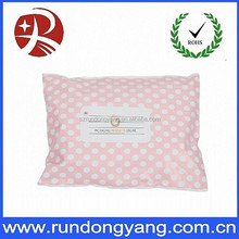Wholesale Pink Poly Mailers/Pink Plastic Envelopes/Pink Mailing Bags