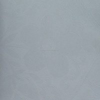 2017 pvc vinyl sheet for package, packing